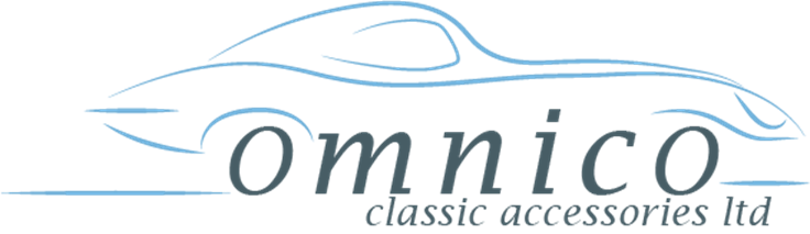 Omnico classic accessories ltd